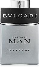 Bvlgari Man Extreme - Тоалетна вода — снимка N2