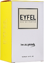 Парфюмерия и Козметика Eyfel Perfume W-229 - Парфюмна вода
