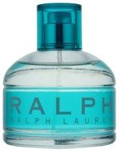 Парфюми, Парфюмерия, козметика Ralph Lauren Ralph - Тоалетна вода (тестер с капачка)