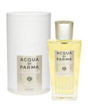 Парфюми, Парфюмерия, козметика Acqua di Parma Acqua Nobile Magnolia - Тоалетна вода