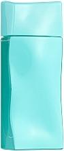 Парфюмерия и Козметика Kenzo Aqua Pour Femme - Тоалетна вода
