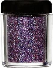 Парфюмерия и Козметика Глитер за тяло - Barry M Cosmetics Glitter Rush Body