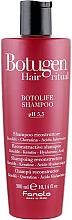 Парфюмерия и Козметика Шампоан за реконструкция на косата - Fanola Botugen Botolife Shampoo