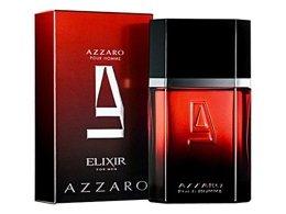Парфюми, Парфюмерия, козметика Azzaro Azzaro Pour Homme Elixir - Тоалетна вода