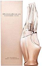 Парфюмерия и Козметика Donna Karan Cashmere Aura - Парфюмна вода