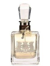 Парфюми, Парфюмерия, козметика Juicy Couture Juicy Couture - Парфюмна вода ( тестер с капачка )