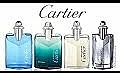 Cartier Declaration L`Eau - Тоалетна вода — снимка N1
