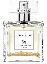 Парфюмерия и Козметика Valeur Absolue Sensualite - Парфюмна вода