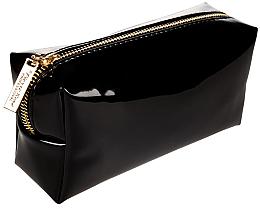 Парфюми, Парфюмерия, козметика Козметична чанта - Pierre Rene Professional