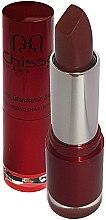 Парфюмерия и Козметика Червило за устни - Chissa Shiny Moisturizing Lipstick