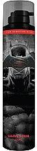 Парфюми, Парфюмерия, козметика Пяна за бръснене - Corsair Batman vs. Superman Shave Foam