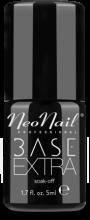 Парфюми, Парфюмерия, козметика Основа за гел-лак - NeoNail Professional Extra Strong