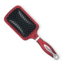 Парфюми, Парфюмерия, козметика Четка за коса,масажна 63176 - Top Choice