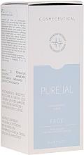 Парфюмерия и Козметика Серум за лице с хиалуронова киселина - Surgic Touch Pure Jal