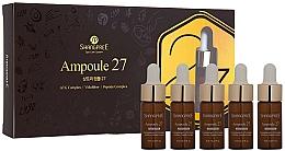 Парфюмерия и Козметика 5-седмична ампулна програма - Shangpree Ampoule 27