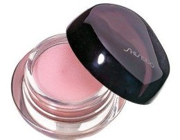 Парфюми, Парфюмерия, козметика Сенки - Shiseido Hydro-Powder Eye Shadow