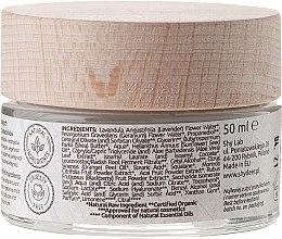 Крем за суха и нормална кожа - Shy Deer Natural Cream — снимка N2