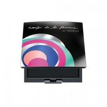 Парфюми, Парфюмерия, козметика Празна магнитна палитра - Artdeco Beauty Box Quadrat Emilio de la Morena