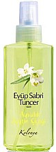 Парфюми, Парфюмерия, козметика Eyup Sabri Tuncer Olive Flower - Спрей одеколон