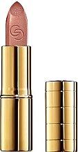 """Парфюми, Парфюмерия, козметика Червило за устни """"Икона на стила"""" - Oriflame Giordani Gold Lipstick SPF 15"""
