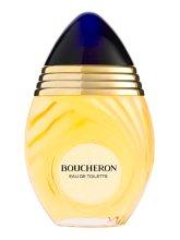 Парфюмерия и Козметика Boucheron Pour Femme - Тоалетна вода (тестер с капачка)