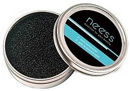 Парфюмерия и Козметика Гъба за почистване на четки - Neess Brush Cleaning Mat