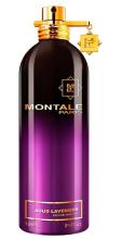 Парфюми, Парфюмерия, козметика Montale Aoud Lavender - Парфюмна вода