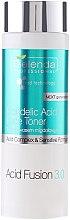 Парфюми, Парфюмерия, козметика Тоник с бадемова киселина - Bielenda Professional Acid Fusion 3.0 Mandelic Acid Toner