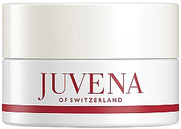 Парфюми, Парфюмерия, козметика Комплексен антистареещ крем за околоочния контур - Juvena Rejuven Men Superior Eye Cream