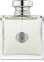 Парфюмерия и Козметика Versace Versense - Тоалетна вода