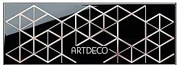 Парфюми, Парфюмерия, козметика Празна магнитна палитра - Artdeco Magnetic Palette