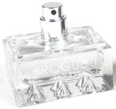 Парфюмерия и Козметика Rihanna Rogue Man - Тоалетна вода (тестер без капачка)