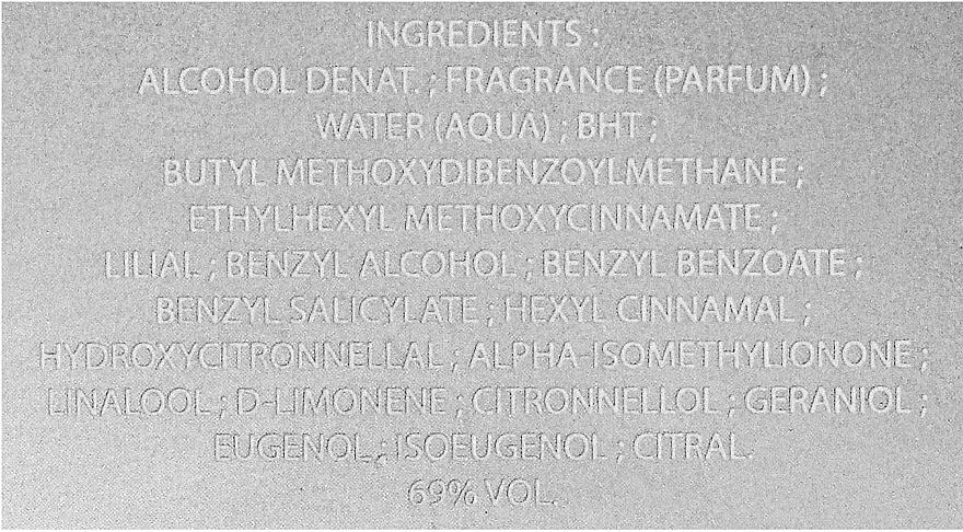 Lalique Fleur de Cristal - Парфюмна вода — снимка N3