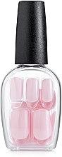 Парфюмерия и Козметика Твърд лак за нокти - Kiss Broadway Nails Impress Press-on Manicure Nail Covers