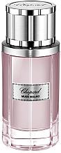 Парфюми, Парфюмерия, козметика Chopard Musk Malaki - Парфюмна вода (тестер с капачка)