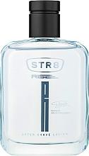Парфюмерия и Козметика STR8 Rise - Лосион за след бръснене