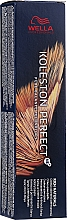 Парфюмерия и Козметика Боя за коса - Wella Professionals Koleston Perfect Me+ Rich Naturals