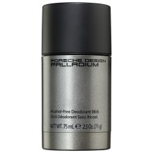 Парфюми, Парфюмерия, козметика Porsche Design Palladium - Стик дезодорант