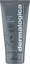 Парфюмерия и Козметика Активна почистваща глина - Dermalogica Active Clay Cleanser