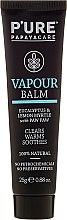 Парфюми, Парфюмерия, козметика Загряващ мехлем - Pure Papaya Care Vapour Balm