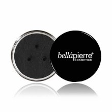 Парфюмерия и Козметика Пудра за очи и вежди - Bellapierre Cosmetics Brow Powder