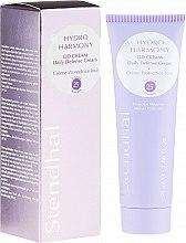 Парфюмерия и Козметика DD-крем за лице - Stendhal Hydro Harmony DD Cream SPF 25