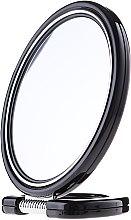 Парфюми, Парфюмерия, козметика Козметично огледало за поставка 9509, 18,5 см - Donegal Mirror