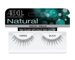 Парфюми, Парфюмерия, козметика Изкуствени мигли - Ardell Individual Fairies Eyelashes