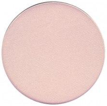 Парфюми, Парфюмерия, козметика Пудра за стробинг - Artdeco Strobing Powder Refill (пълнител)