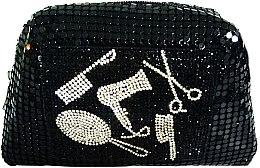 Парфюми, Парфюмерия, козметика Козметична чанта 988 - Moliabal Milano