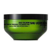 Парфюми, Парфюмерия, козметика Маска за възстановяване на увредена коса - Shu Uemura Art Of Hair Silk Bloom Restorative Treatment
