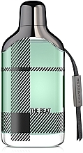 Burberry The Beat For Men - Тоалетна вода (тестер с капачка)  — снимка N1