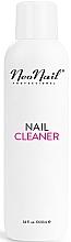 Парфюмерия и Козметика Течност за обезмасляване на ноктите - NeoNail Professional Nail Cleaner