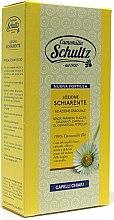 Парфюми, Парфюмерия, козметика Изсветляващ лосион - Schultz Camomilla lotion